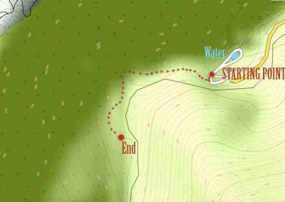 map-los-tilos-la-palma