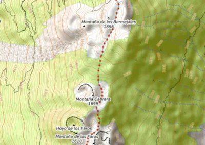 volcanoes-trail-la-palma-deseada