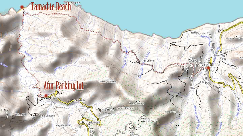 tamadite-beach-map-taganana
