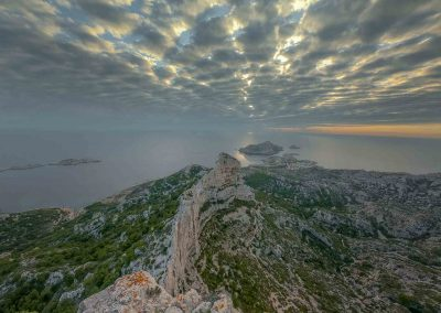 demi-lune-view-calanques