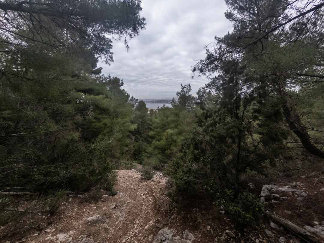Starting-point-hike-marseille