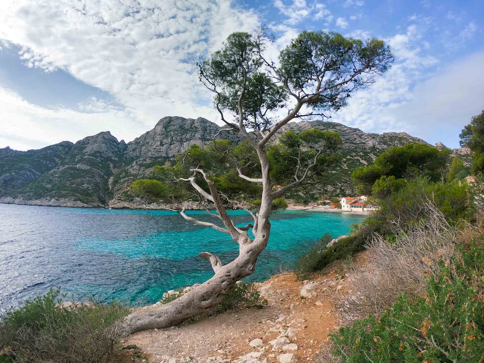 calanque-map-hiking-best-trails