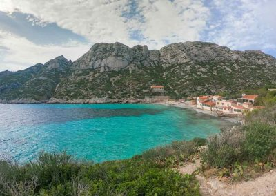 Sormiou-beach-calanques-national-park
