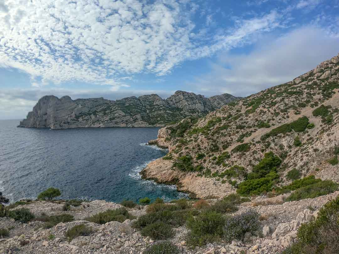 calanque-view-sea-national-park