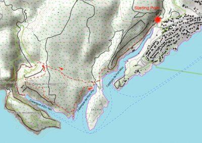 map-calanque-d'en-vau